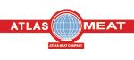 Atlas Meat brand Pork Sausage Recall [US]