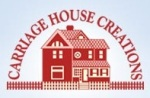 Carriage House Creations Sauce Recall [US]