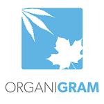 Organigram Medical Cannabis Recall [Canada]