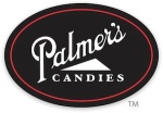 Palmer & Publix Candy Recall [US]