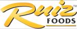 logo-ruiz-food-tortillas