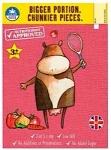 Little Dish brand Pasta Bolognese Recall [UK]