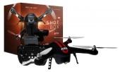 AEE ShotBox AP10 Drone Battery Recall [Australia]