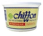 Chiffon brand Margarine Recall [Canada]