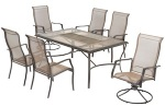 Casual Living Patio Chair Recall [US, Canada & Mexico]