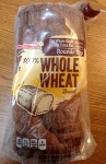 Fred Meyer Whole Wheat Bread Recall [US]
