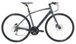 Merida Speeder Bicycle Recall [Australia]
