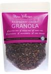 Maree Wilkinson Mixes & Granola Recall [Australia]