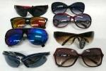 Wens Bros Sunglasses Recall [Australia]
