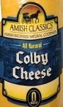 Amish Classics, Deli Fresh & Meijer Cheese Recall [US]