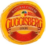 Guggisberg Cheese Recall [US]