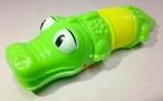 Gemwide Crocodile & Dog Toy Recall [Australia]