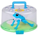 Little Live Pets Lil Frog Toy Recall [US & Canada]