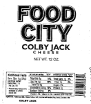 Lakeview Cheese Co. Cheese Recall [US]