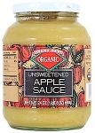 Trader Joe's brand Apple Sauce Recall [US]