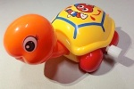 Gemwisde Trading Tortoise Toy Recall [Australia]