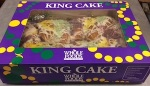 Whole Foods Market King Cake Recall [US]