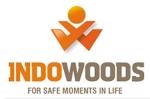 logo-indowoods