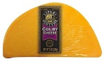 Lipari and Copperwood Cheese Recall [US]