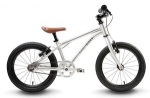 Early Rider Belter Children's Bicycle Recall [Australia]
