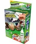 Mighty Mendit brand Glue Recall [EU]
