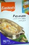 Eastern brand Payasam Mix Recall [Canada]