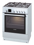 Bosch Gas/Electric Cooker Recall [Australia]