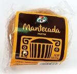 7-Eleven Mantecada Muffin Recall [US]