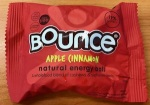 Bounce Foods Energy Ball Recall [Australia]