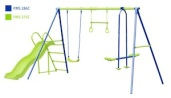 Toys R Us Swing Set Recall [Australia]