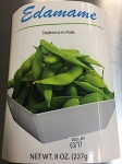 Advanced Fresh Concepts Edamame Recall [US]