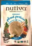 Nutiva Protein Superfood Shake Recall [US]