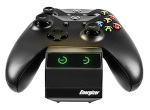 Xbox Controller Charger Recall [US & Canada]