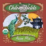 ChloroFields Asian Microgreen Recall [US]