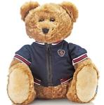 Scania Teddy Bear Recall [Australia]