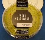 Frankly Fresh Salads Fresh Guacamole Recall [Canada]