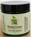 PureCare Herbal Cream Recall [Canada]
