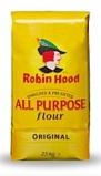 Robin Hood All Purpose Flour Recall [Canada]