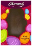 Thorntons brand Chocolate Easter Egg Recall [UK]