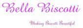 logo-bella-biscotti