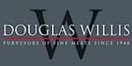 Douglas Willis Sausage and Burger Recall [UK]