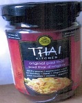 Thai Kitchen Stir-fry Sauce Recall Update [Canada]