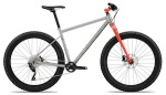 Pine Mountain Bicycle Recall [US & Canada]
