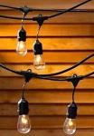 Holstens brand Bistro Light Recall [Australia]