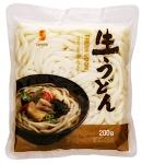 Samlip Fresh Udon Noodle Recall [UK]