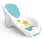 Babies 'R' Us Plastic Bath Support Recall [Australia]
