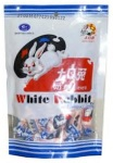 White Rabbit brand Creamy Candy Recall [UK]