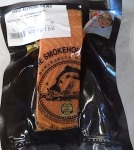 Smokehouse of NY Smoked Fish Recall [US]