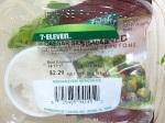 7-Eleven brand Caesar Salad Recall [US]