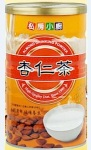 Feng Mao Almond Drinking Powder Recall [US]